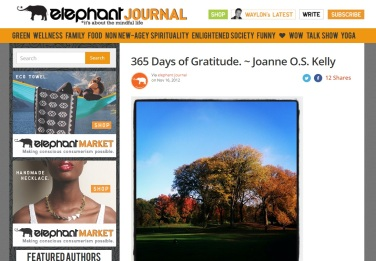 elephant-journal-365-gratitude